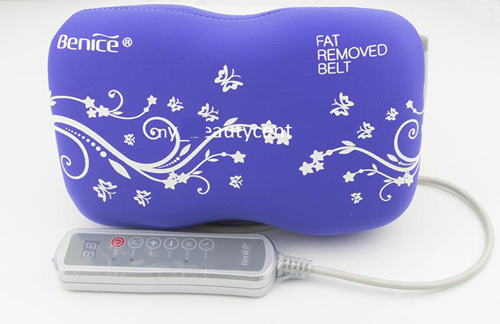 Fat Removal Belt