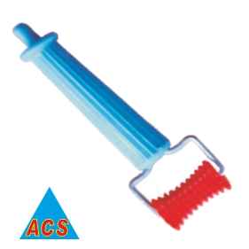 ACS Sujok Mini Roll - Plastic