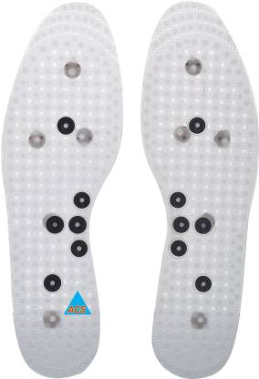 ACS Acu Shoe Sole - Magnetic