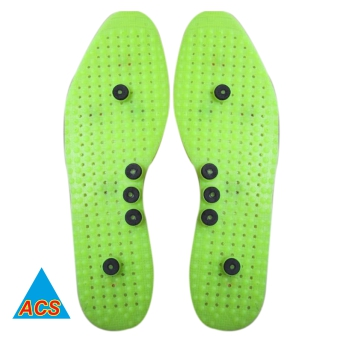 ACS Wonder Shoe Sole - For Height