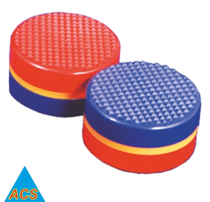ACS Super Power Magnet - Pyramidal
