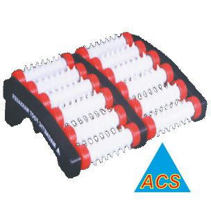 ACS Magnetic Foot Massager - Pointed