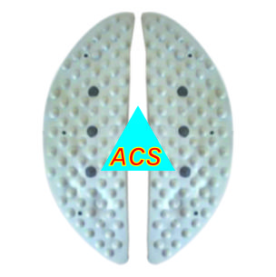 ACS Foot Pad