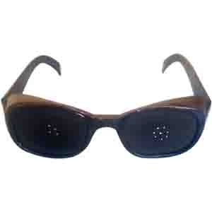 ACS Magnetic Spectacles - Deluxe Goggles