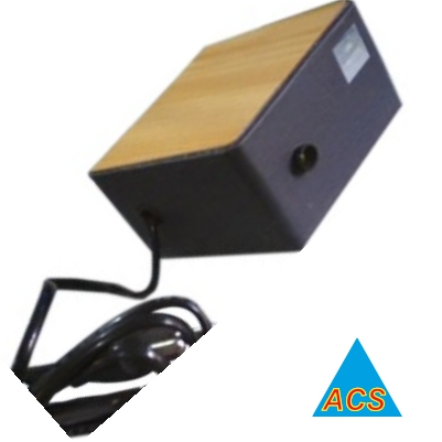 ACS Electro Magnet Small - 3  - 484