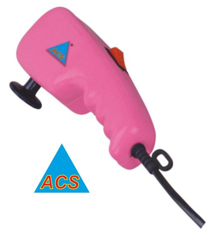 ACS Multi Massager - A 15 attachment  - 474
