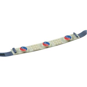 Head Belt Multi Energy  - MTR