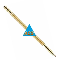ACS Jimmy Metal Big Golden - 15cm/6