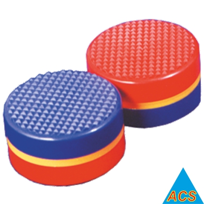 ACS High Power Magnet - Pyramidal