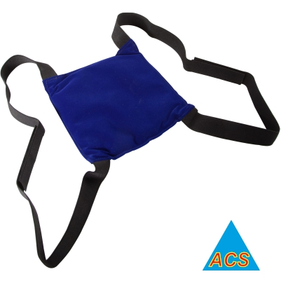 ACS Magnetic Asthma Belt - Chest Belt  - 484