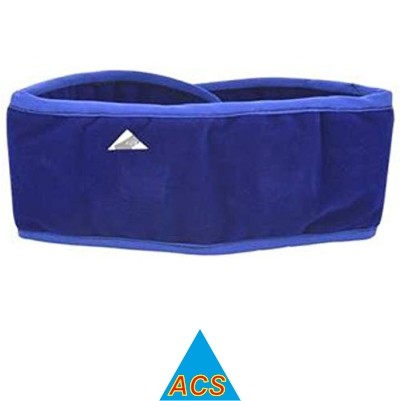 ACS Magnetic Thyroid Belt - Tonsils Belt  - 484