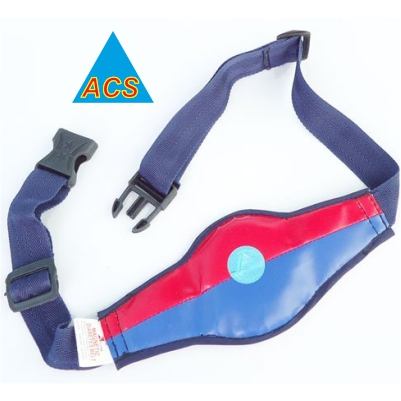 ACS Magnetic Diabetes Belt - Deluxe  - 484