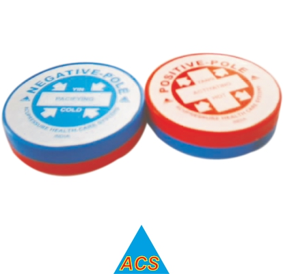 ACS Medium Power Magnet - Plain  - 484