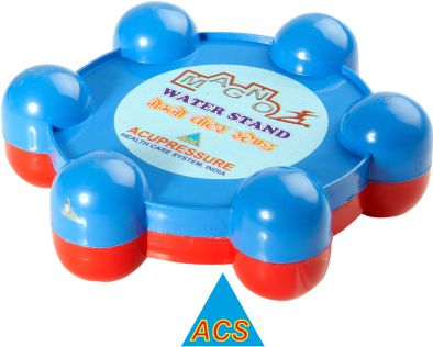 ACS Magnetic Water Stand  - 484