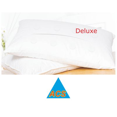 ACS Magnetic Pillow - Deluxe  - 484
