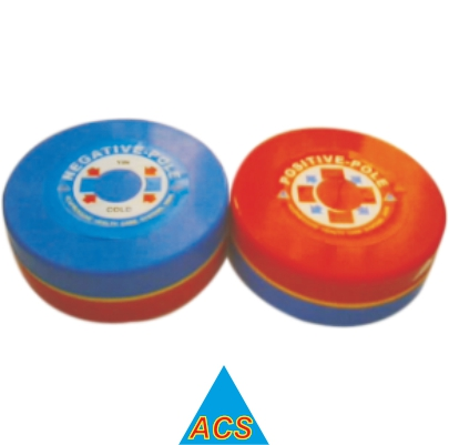 ACS Super Power Magnet - Plain  - 484