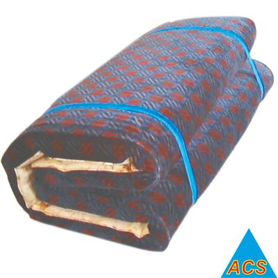 ACS Acu Mag. Bed Sheet - Japan Life