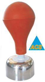 ACS Nabhi / Navel Pump - Katori  - 499