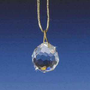 Ball Crystal 1gm=Rs. 10 Min 10gm .........  - WCB