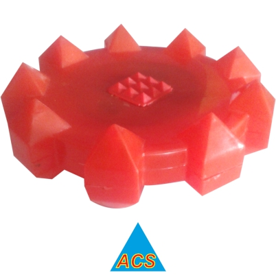 ACS Magnetic Water Stand - 9 Colour  - 484