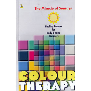 Colour Therapy - Rashmi - Eng.  - SJK