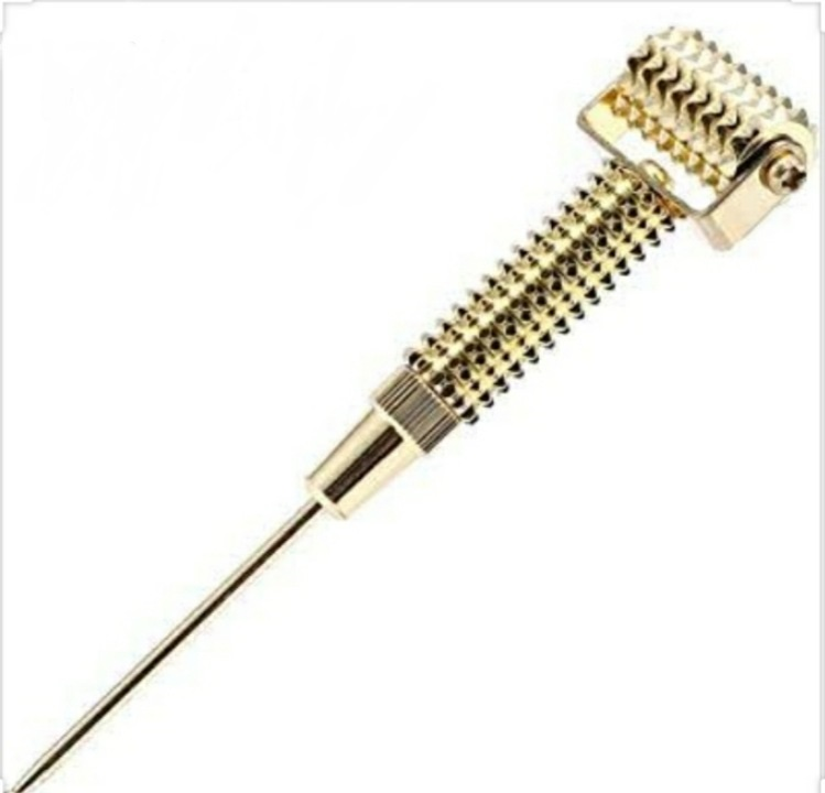 ACS Sujok Mini Roll - Universal Metal Probe 3P  - 535