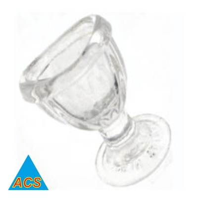 ACS Eye Wash Cup  - 499