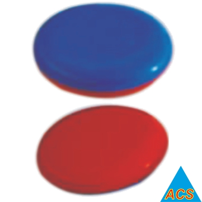 ACS Low Power Magnet - I - for Face  - 484