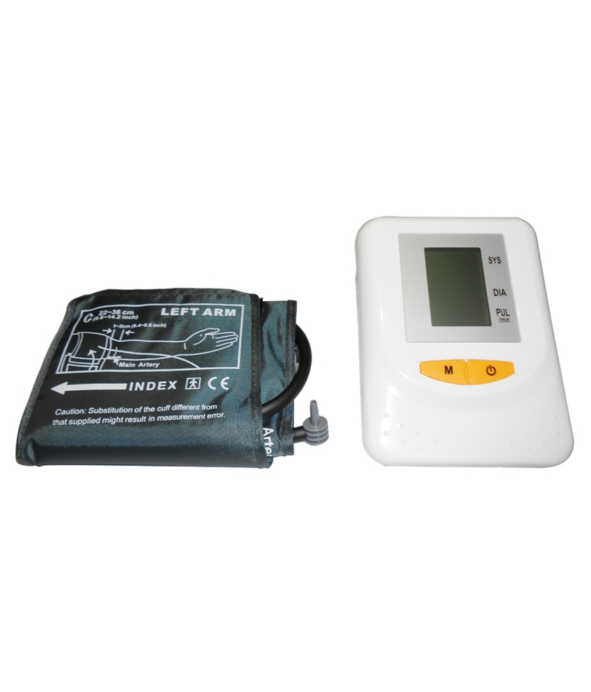 Blood Pressure Monitor  - CW-50
