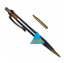 Acs Sujok Jimmy - Pen  - 535