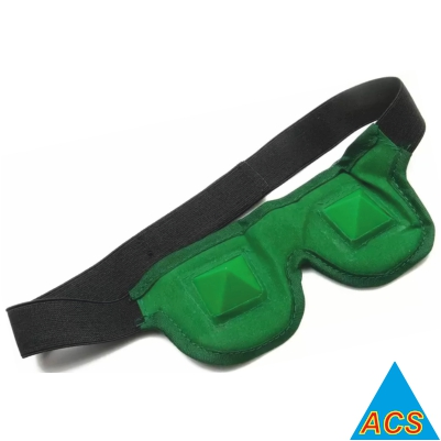 ACS Magnetic Eye Belt Pyramidal  - 484