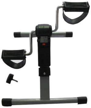 Mini Pedal Exerciser cycle- body fitness  - RLC