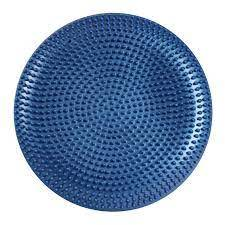 Air Stability Wobble Seat  Balance Cushion Disc  - RLC