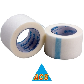 Paper Tape - .1  - 535