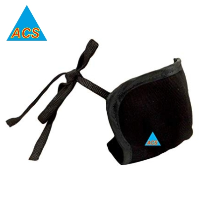 ACS Magnetic Heal Belt - Ankle Belt  - 484