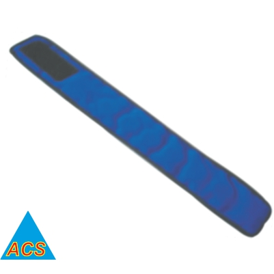 ACS Magnetic Wrist Belt - Energy Belt  - 484