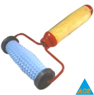 ACS Acupressure Roll Handle - Medium