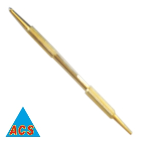 ACS Jimmy Brass - Cut Economy  - 535
