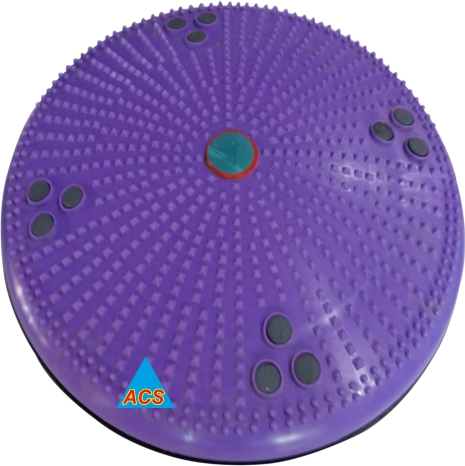 ACS Acupressure Twister - Small DISC