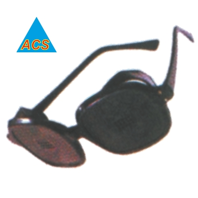 ACS Magnetic Spectacles - General Goggles  - 484
