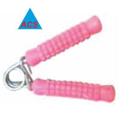 ACS Hand Grip - General  - .