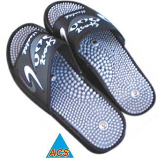 Acu Sandal - for Gents Size 39,40,41,42,43,44  - 114