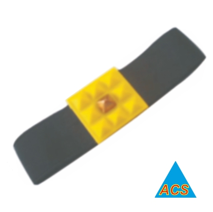 ACS Pyramid Energy Belt - For B.P.  - 720