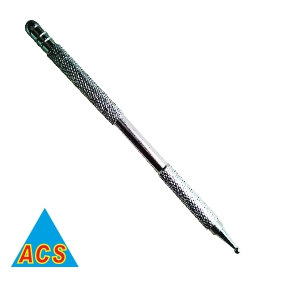 ACS Sujok Jimmy 5 in 1 Multi Probe  - 535