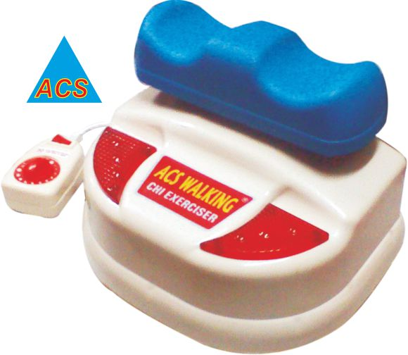 ACS Walker Soft Pad - Chi Excersier