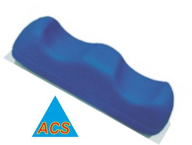 ACS Walker Pad (Only Pad ) - Soft  - 474