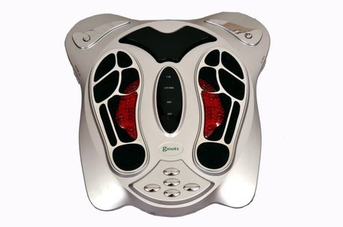 ACS Health Protection - Foot Massager