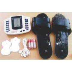 Stimulator - Electro Slipper Pulse Massager  - CW-50