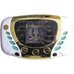 Tens Massager - Electronic Tens Machine  - CW-50