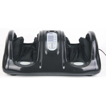 Foot Massager Half  - CW-50